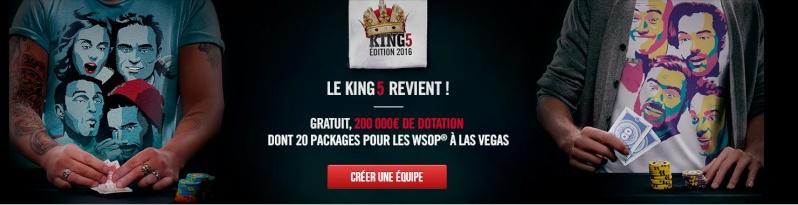 Actualité poker Captur16
