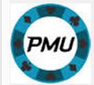 Actualité poker Pmu10
