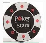 Actualité poker Pokers17