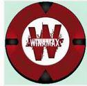 Actualité poker Winama11