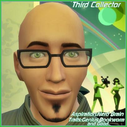 BG's Sims #BGsCreations  - Page 5 Third_10