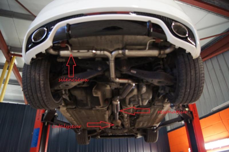 AUDI TT 2.0 TFSI s-tronic by Tigrou - Page 5 Ligne_10