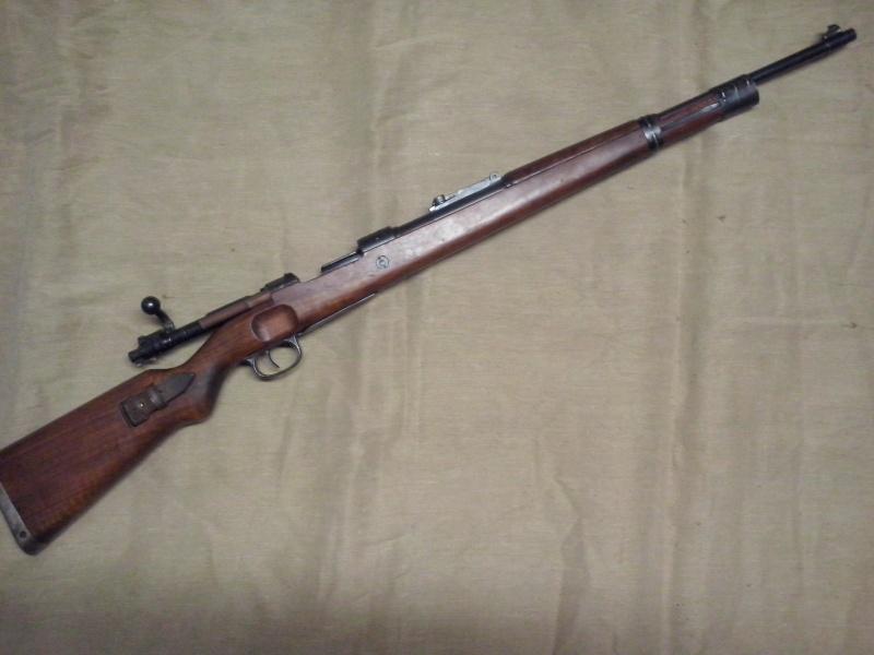 Mauser Kar98k BYF45 Cam01110