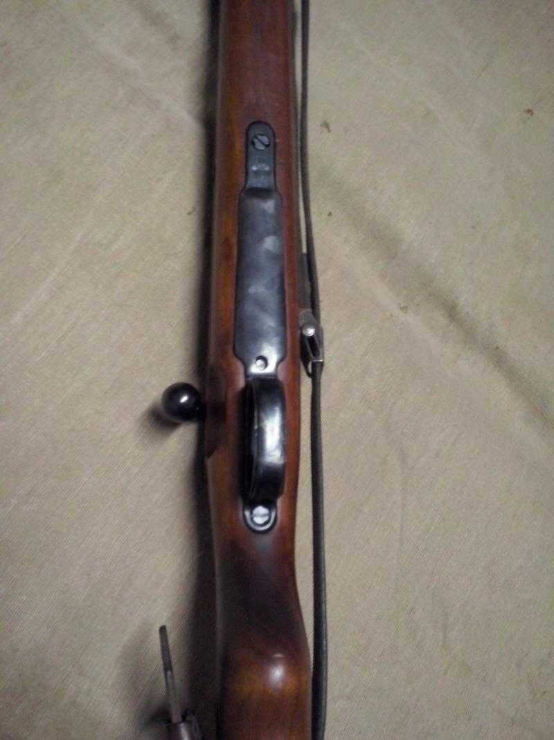 Mauser Kar98k BYF45 Cam01116