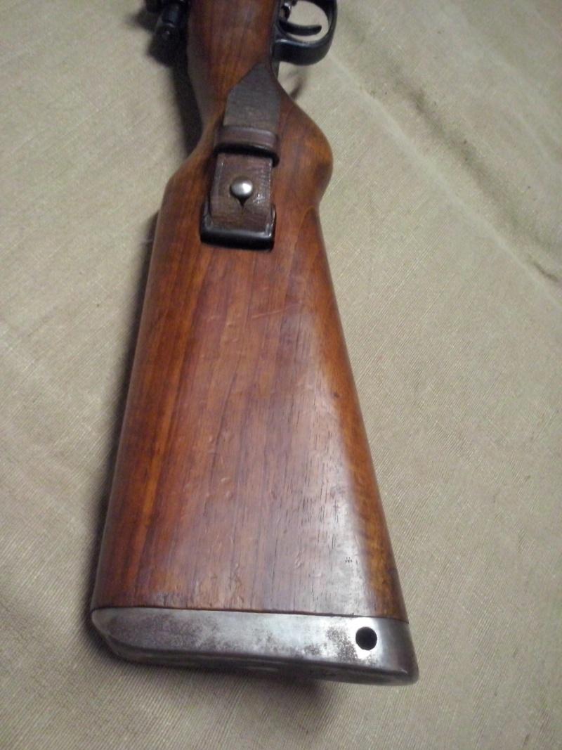 Mauser Kar98k BYF45 Cam01117