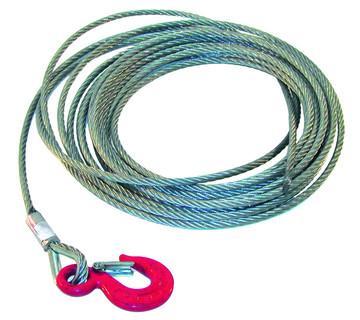 A vendre câble d'amarrage  Cable-10