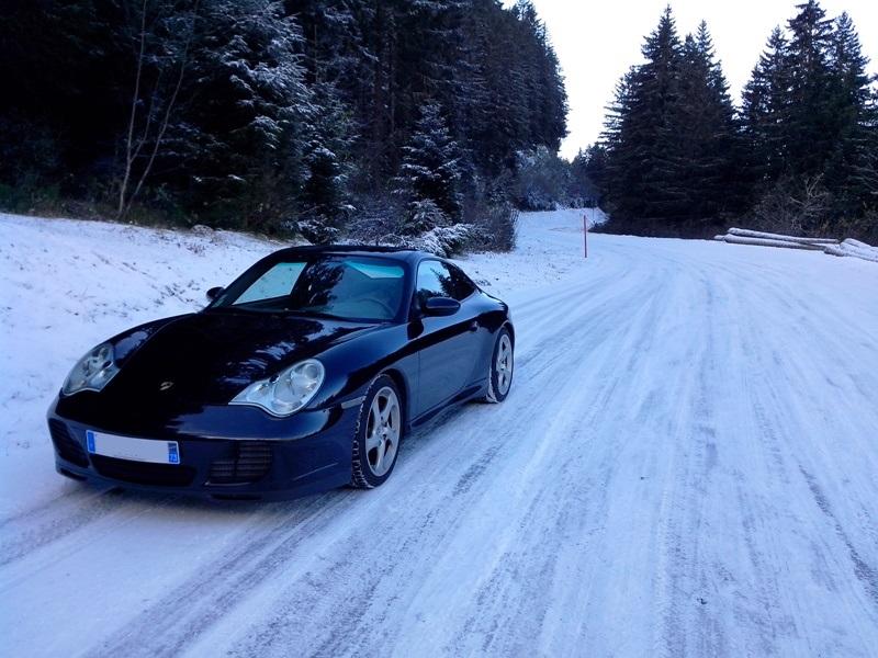 Porsche en hiver - Page 3 Img_2015