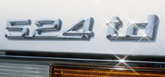 "Comptage en image ""thème automobile"" - Page 22 52410"