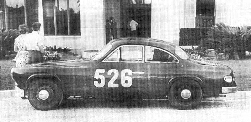 "Comptage en image ""thème automobile"" - Page 22 52610"