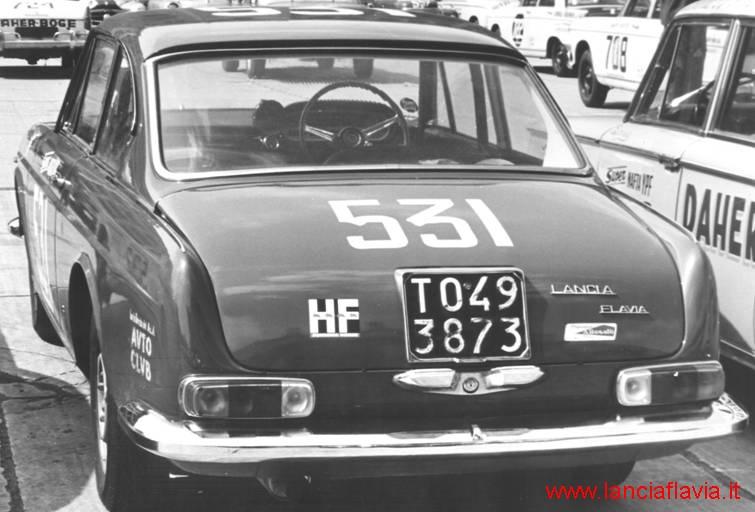 "Comptage en image ""thème automobile"" - Page 22 53110"