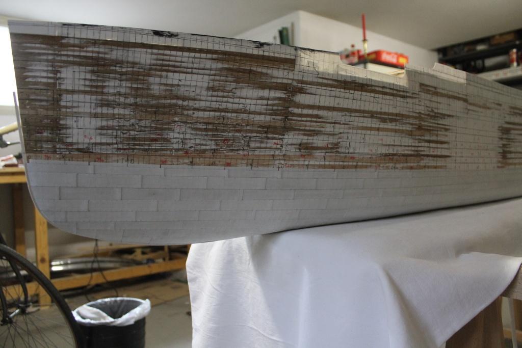piani - RMS Titanic 1:100 - Pagina 17 Img_0316