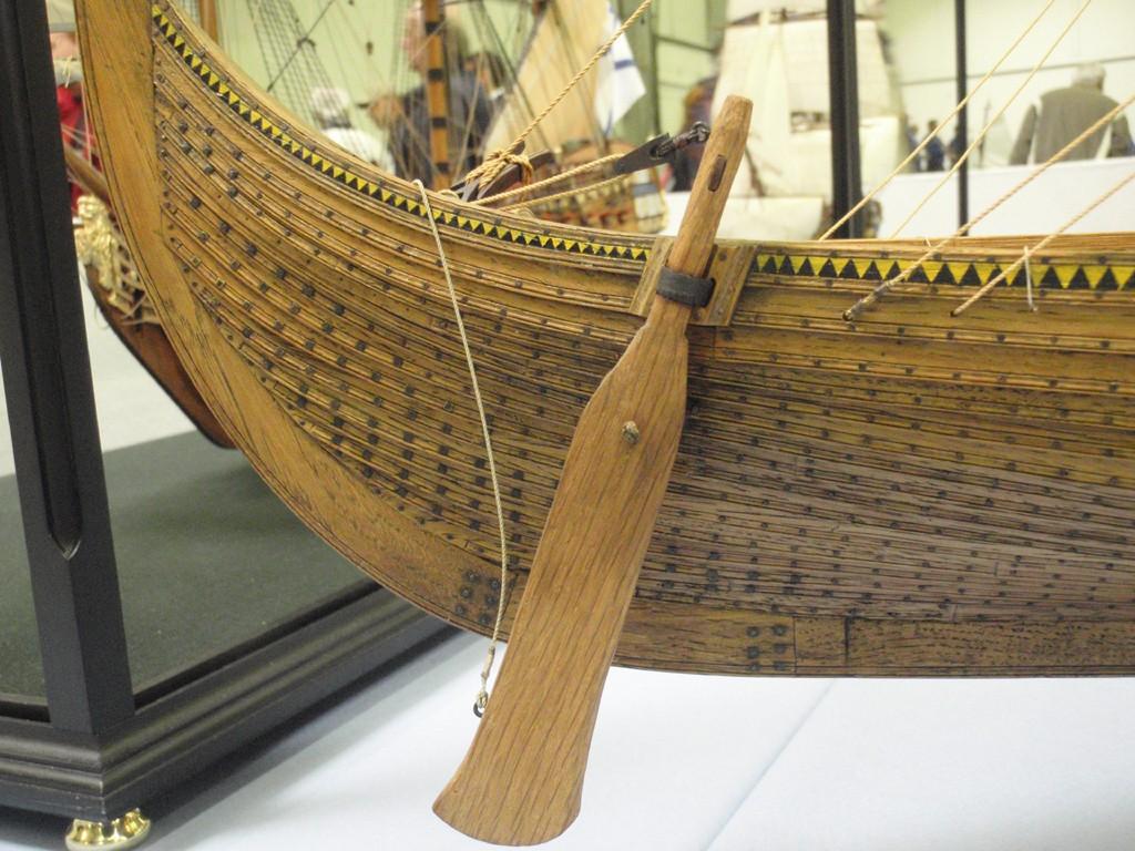 Longship Gokstad P4140016