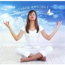 Voyage immobile Voyage10