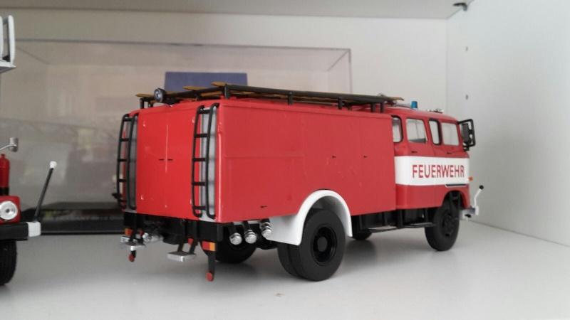 Feuerwehrserie Frankreich in 1:43 B62ab012