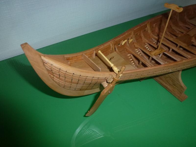 Longship Gokstad P1060710