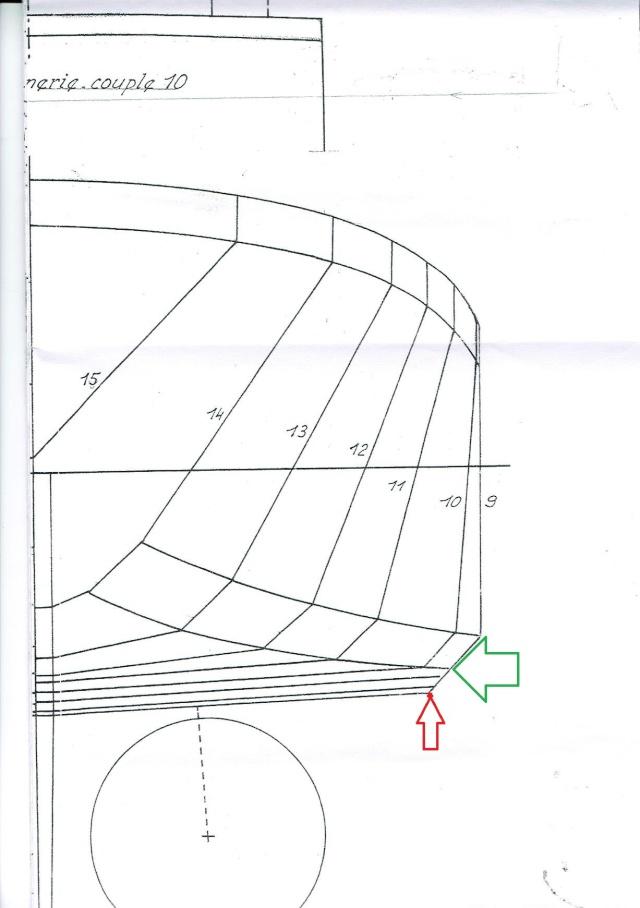 MARSEILLAIS 5  - Page 3 Ccf29110