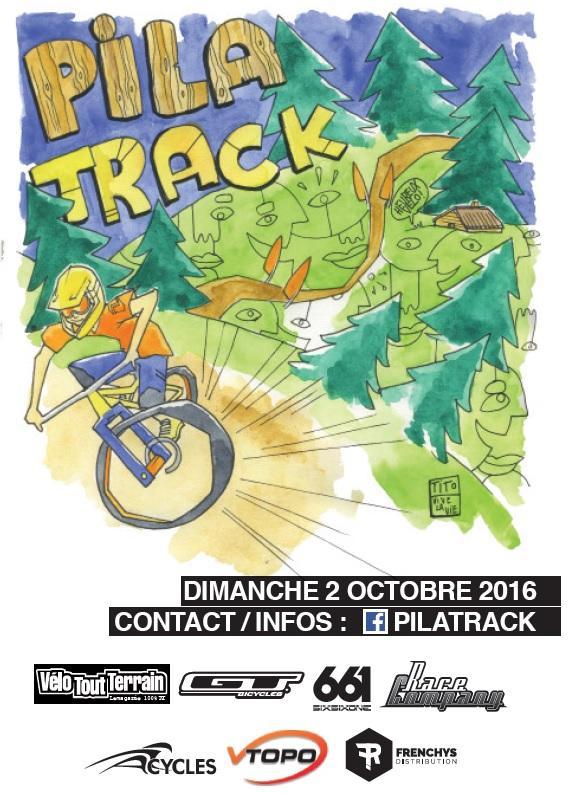Enduro Pilatrack (42)  02 Octobre 2016 14520810