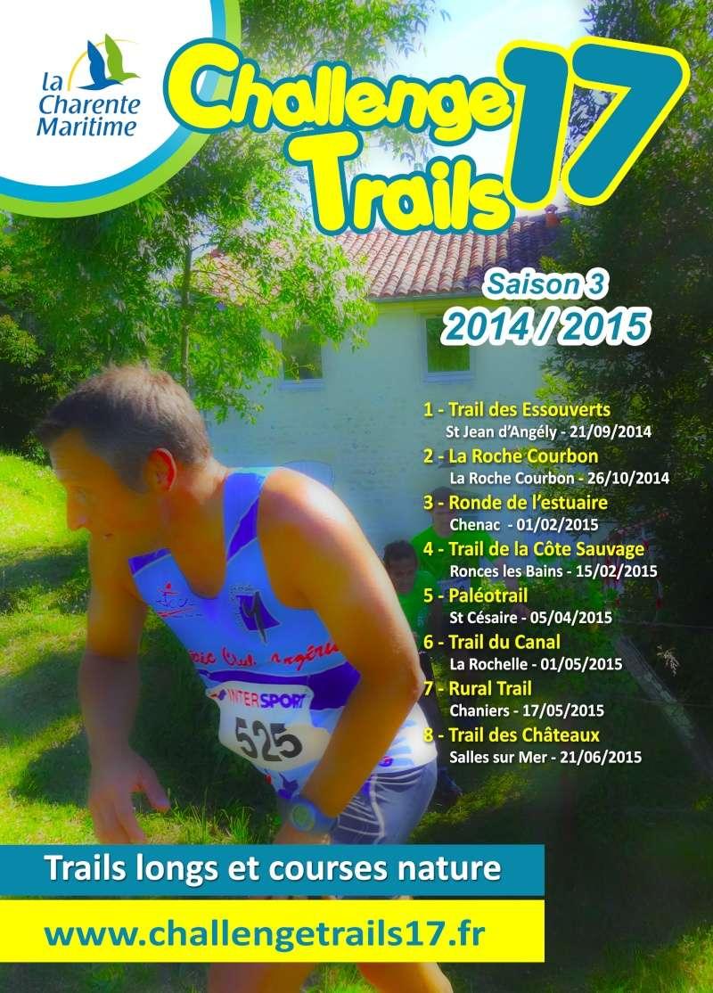 Pour les amateurs de trail et de course à pied - Page 5 Challe10