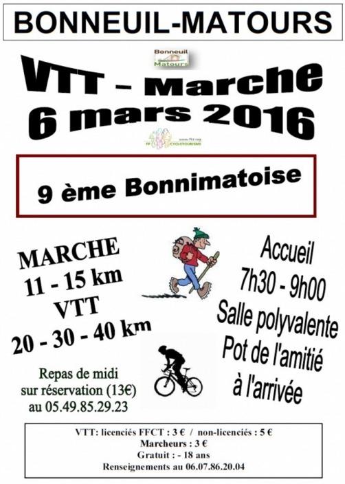Bonneuil-Matours (86) 6 mars 2016 Screen29
