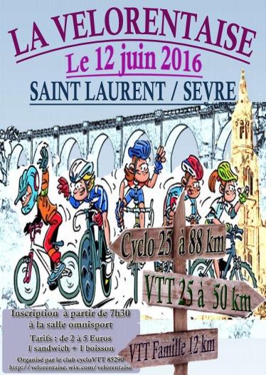 Saint-Laurent-sur-Sèvre (85) 12 juin 2016 Screen36