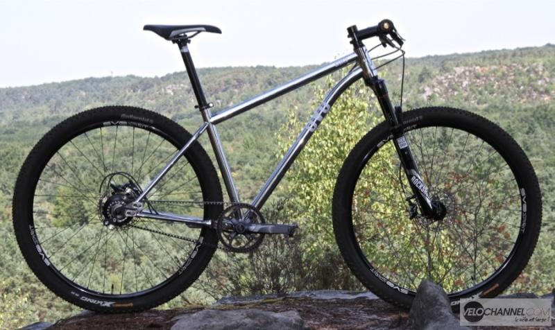 Les Vélos SVO Svo_ba10