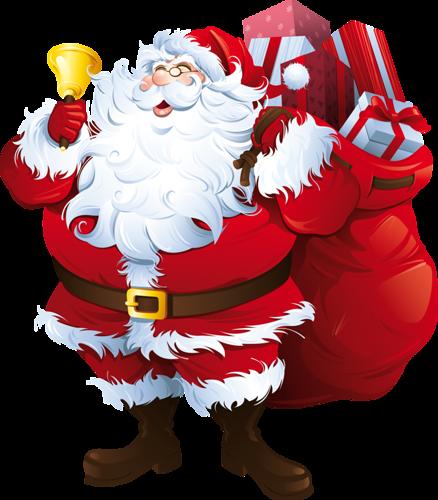 Joyeux Noël et Bonne Année 2016 Pere_n10
