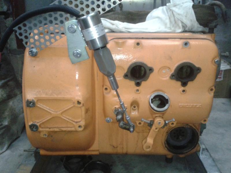 Renov' moteurs F2l612 et 712 - Page 3 2016-010