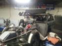 Blown Ford Hemi Imagej11