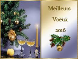 Cairns de Janvier 2016 Meille11