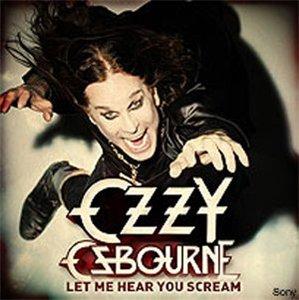 """Ozzy Osbourne vai lançar álbum """"scream"""" Ozzy_o10"""