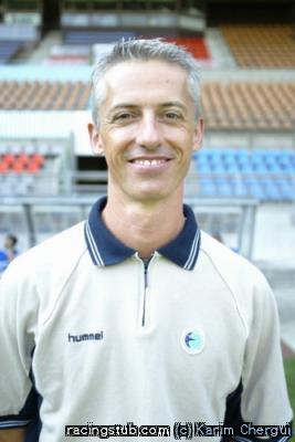 [Ex] Jean-Luc Witzel (Directeur sportif) Eric_m10