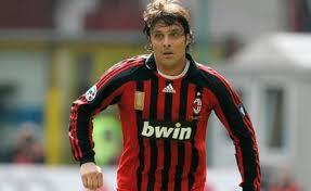 [ITA] Milan AC Images26