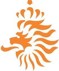 Pays-Bas - Oranje Images37