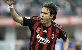 [ITA] Milan AC Images44