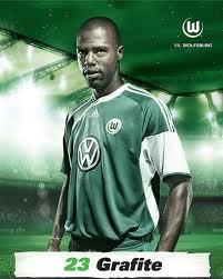 [ALL] VfL Wolfsburg Images49