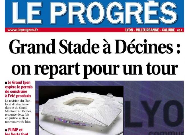 Lyon - Page 4 Le-nou10