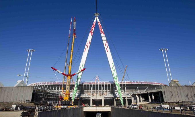 [ITA] Juventus de Turin - Page 4 Nouvea12