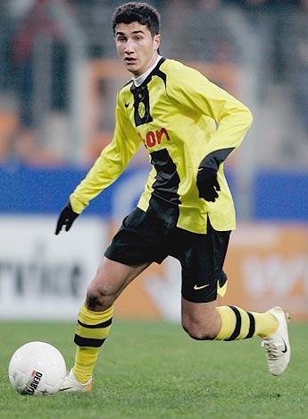 [ALL] Borussia Dortmund - Page 2 Nuri-s10