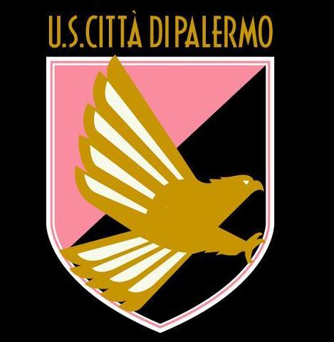[ITA] Palerme U.S. Palerm10