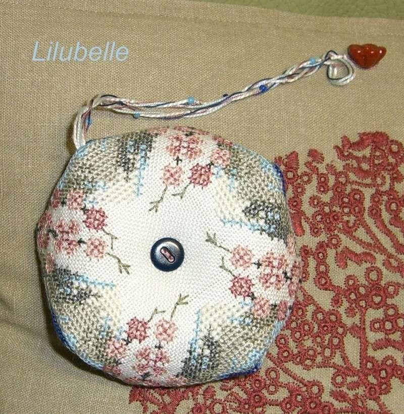 Galerie de Lilubelle Biscor10