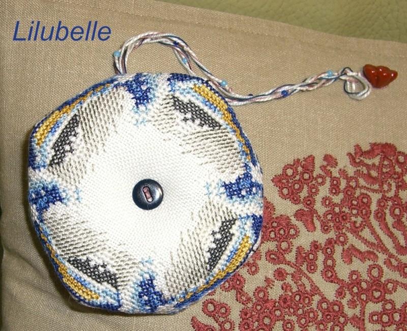 Galerie de Lilubelle Biscor11