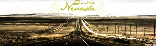 nevada no-cut Nevada10