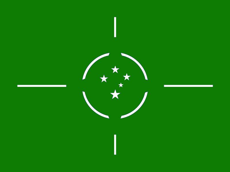 Estatutos de la OMAT Satobi10