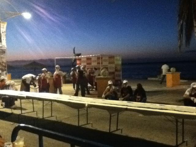 El burrito + grande del mundo [En vivo desde La Paz, Mex] Img_0111