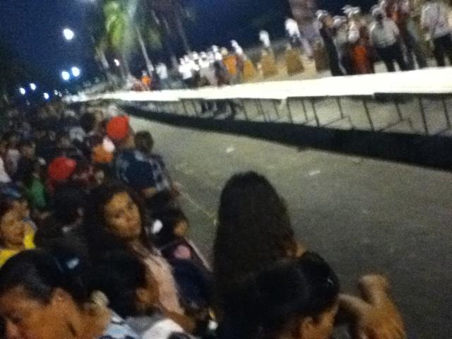 El burrito + grande del mundo [En vivo desde La Paz, Mex] Img_0112