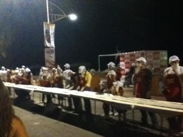 El burrito + grande del mundo [En vivo desde La Paz, Mex] Img_0113