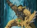 [DD][MF][YnF]Yu-Gi-Oh! Duel Monsters GX 1º Temp 052/180 - Página 3 Gx_05112