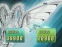[DD][MF][YnF]Yu-Gi-Oh! Duel Monsters GX 1º Temp 052/180 - Página 3 Gx_05212