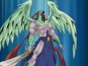 [DD][MF][YnF]Yu-Gi-Oh! Duel Monsters GX 2º Temp 065/104 Nuevo 065 - Página 6 Gx_05311