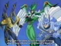 [DD][MF][YnF]Yu-Gi-Oh! Duel Monsters GX 2º Temp 065/104 Nuevo 065 - Página 6 Gx_05312